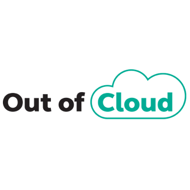 Out of Cloud
